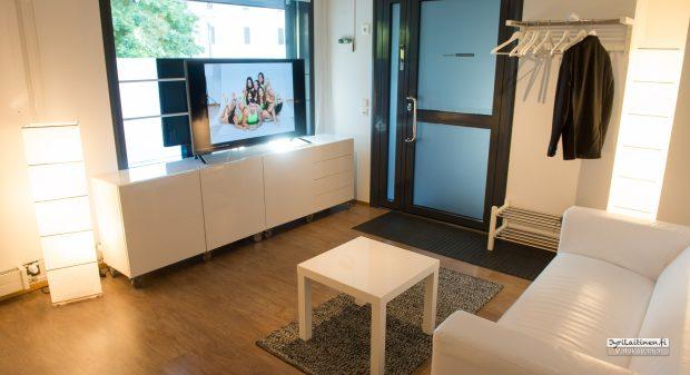Studio JyriLaitinen.fi